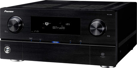 pioneer-sc-lx83-receiver