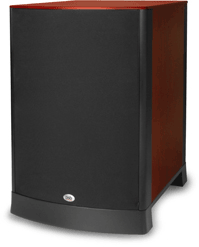 psb-subseries-500-subwoofer