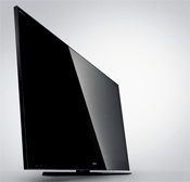 sony-kdl-52hx900-3d-lcd-tv