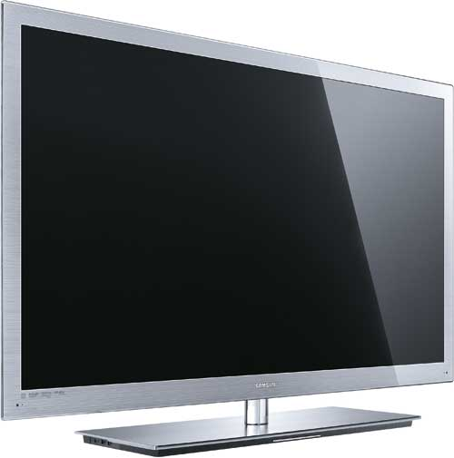 samsung-led-tv-c9090