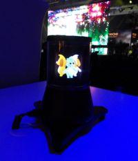 sony-holografie-3d