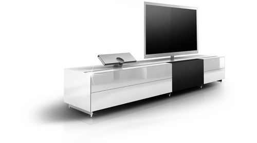 audio meubel glas jahnke moebel cuuba sr tv meubel with audio meubel glas gallery of in metaal. Black Bedroom Furniture Sets. Home Design Ideas