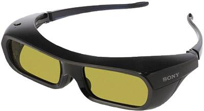 sony-VPL-HW50ES-3d-bril
