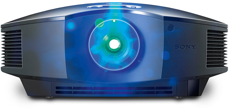 sony-VPL-HW50ES-projector