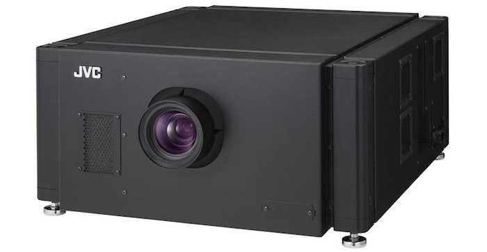 jvc-8k-DLA-VS4800-projector