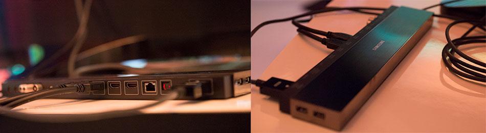 Samsung-OLED-KE55S9C-9705