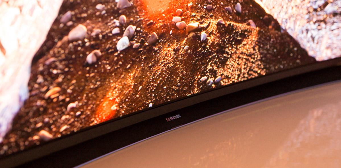 Samsung-OLED-KE55S9C-9707