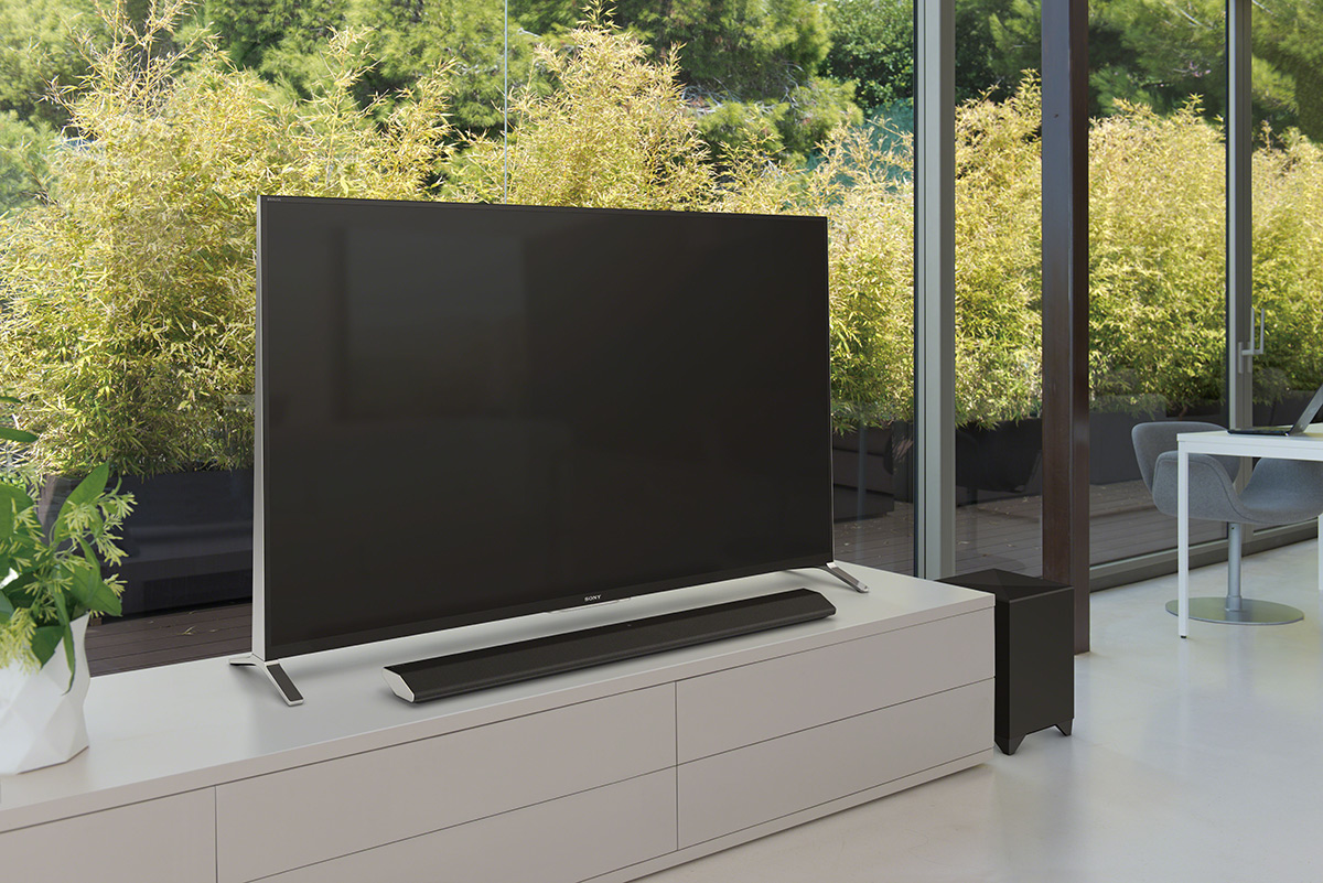how to connect laptop to sony bravia tv via wifi