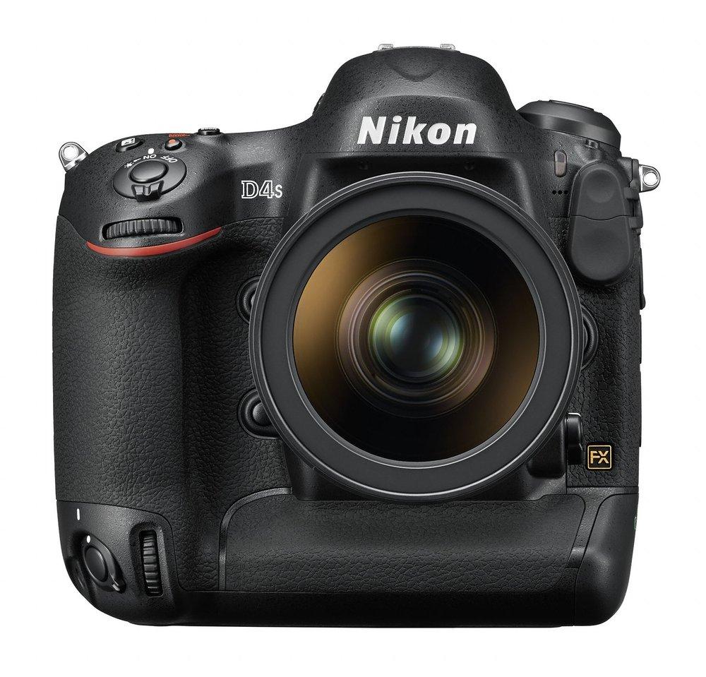 Nikon_D4S