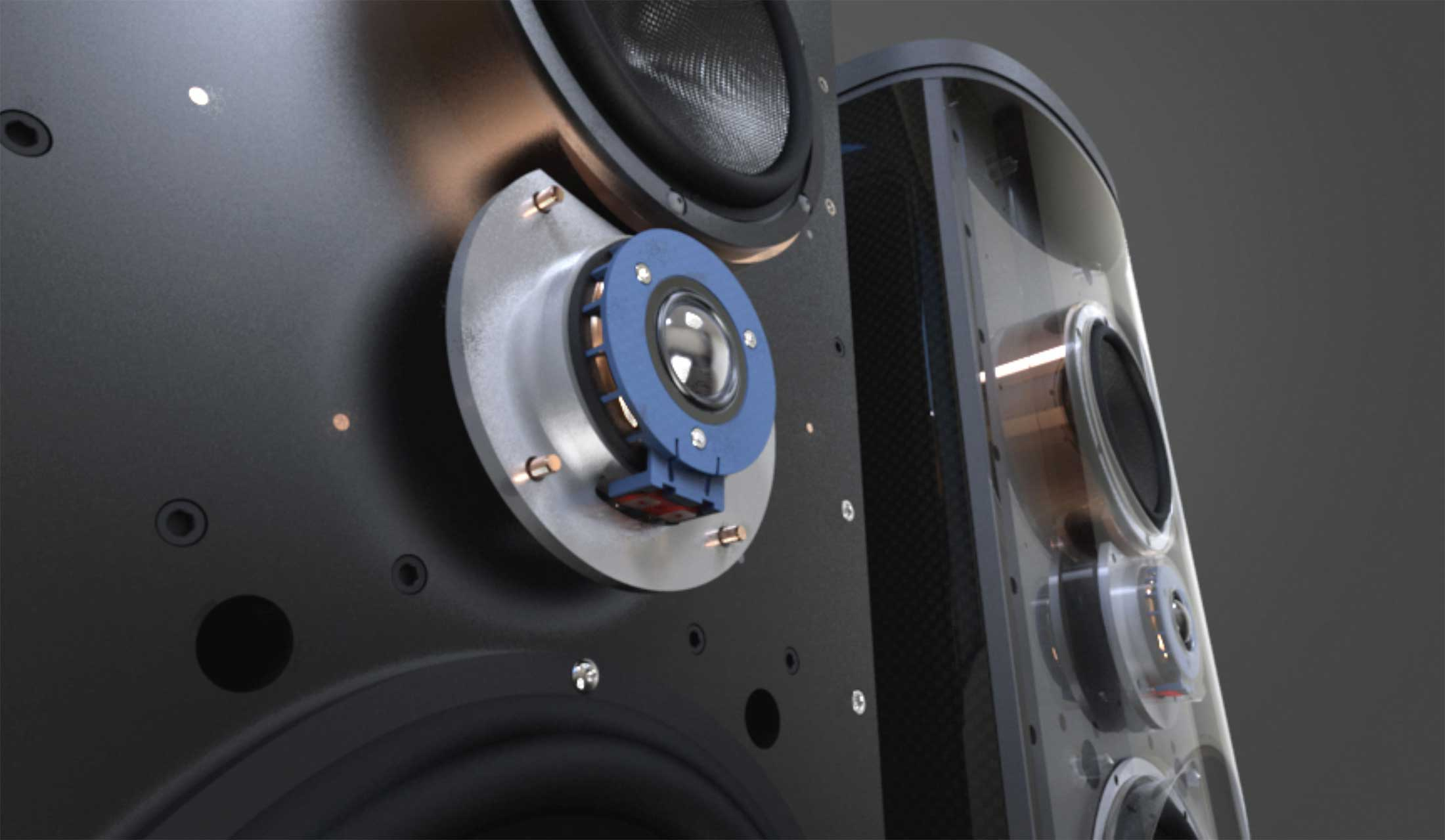 magico-m-project-drivers