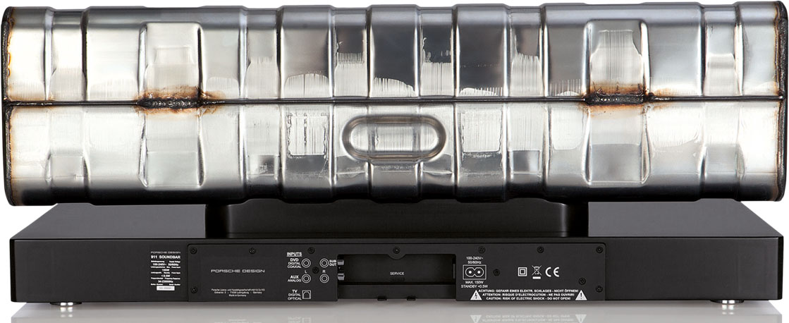 porche-911-soundbar-back