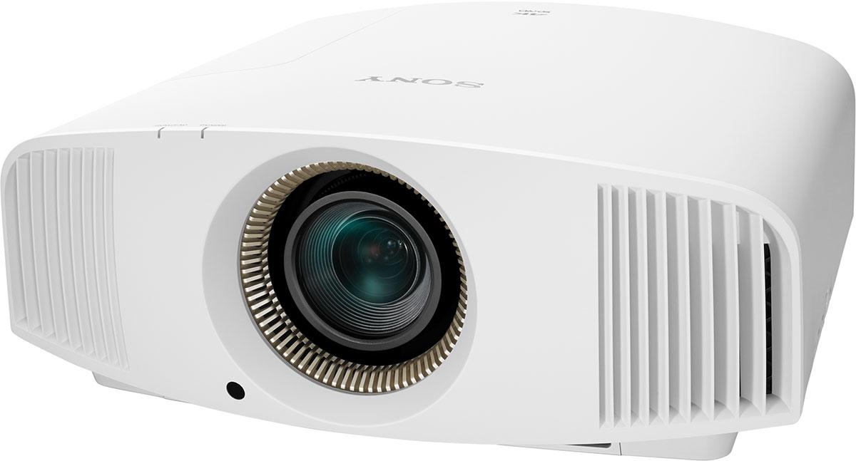 sony-VPL-VW320ES-4k-projector