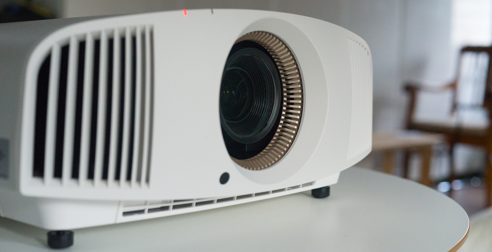 sony-VPL-VW520ES-projector