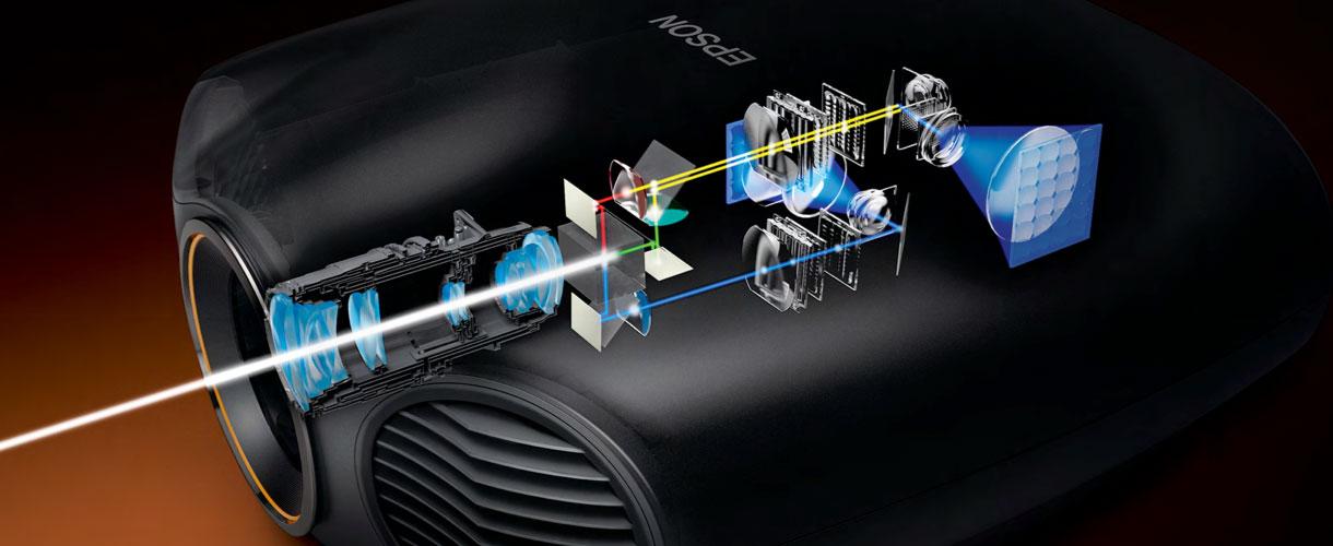 epson-laser