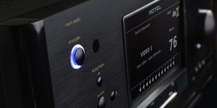 rotel-rap1580_receiver