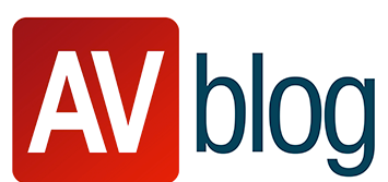 AVblog
